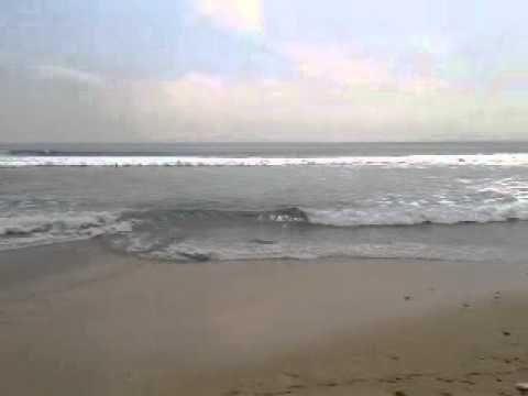 Balangan Beach, 17 may possibly 2013 - http://bali-traveller.com/balangan-beach-17-may-possibly-2013/