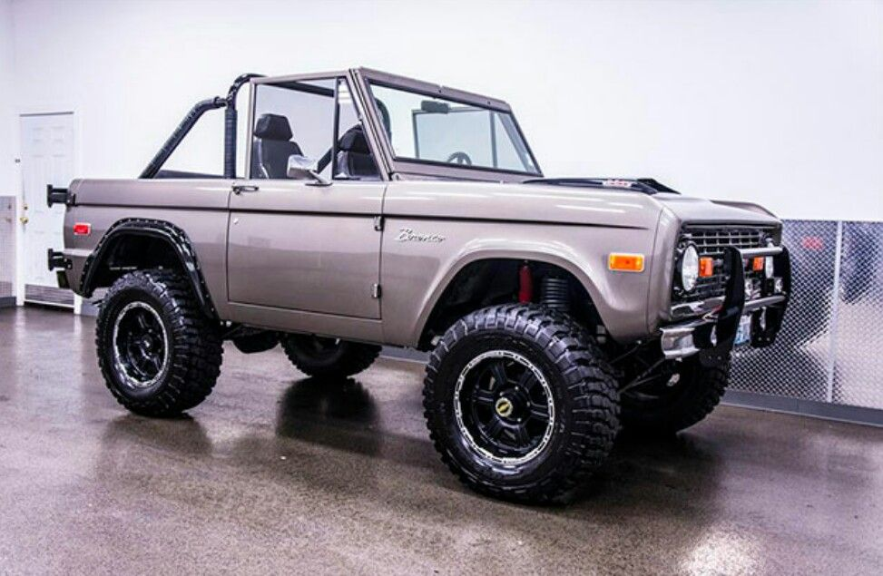 1970 ford bronco cars and trucks ford bronco, ford bronco lifted1970 Ford Bronco Lifted #5