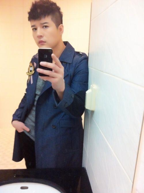 shindong shindong pinterest super junior kpop and