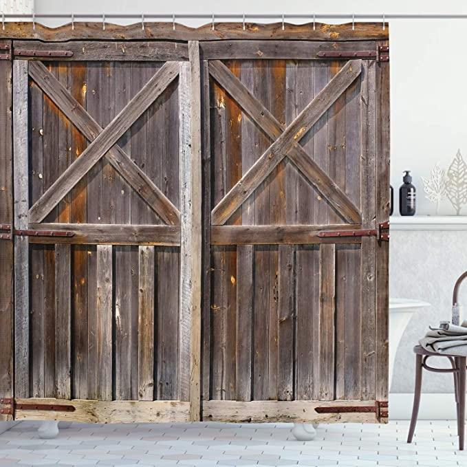 50 Reference Of Barn Door Old Rustic In 2020 Barn Door Modern Sliding Barn Door Rustic Barn Door