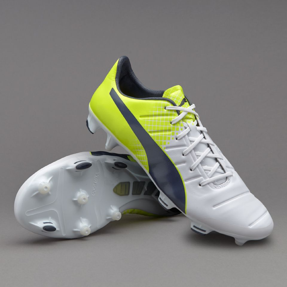 puma evopower boutique