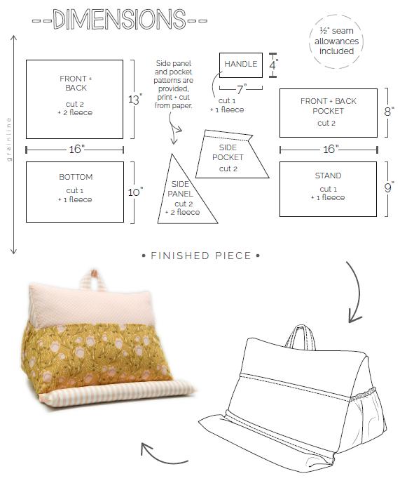 lesekissen n hen diy tutorial n hen pinterest lesekissen n hen und geschenk. Black Bedroom Furniture Sets. Home Design Ideas
