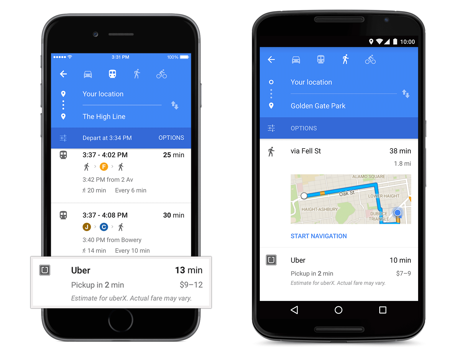 Google Maps Gets a Fresh New Material Design on Mobile | GUI ... on google maps mobile street view, google mobile app, google mobile de, android mobile application, google maps mobile alabama, spotify mobile application, amazon mobile application, foursquare mobile application, contacts mobile application, netflix mobile application, google mobile friendly, google maps desktop application, ipad mobile application, google maps mobile screenshot,