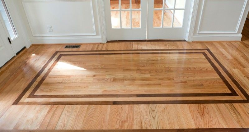 Unique Floor Designs Google Search Wood Floor Design Hardwood Floors Floor Design