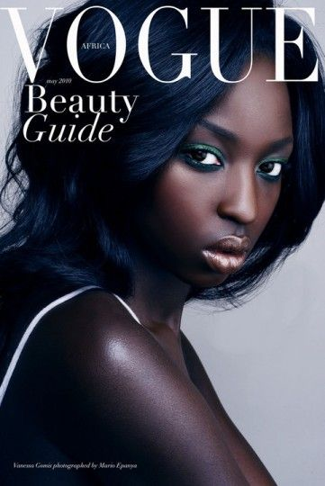 defining african american beauty Shop rms beauty mascara defining in black at bluemercury.