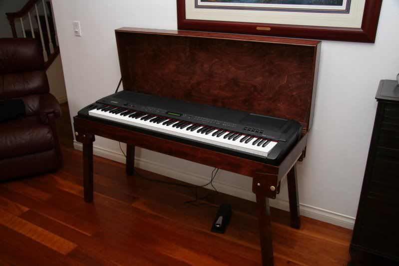 yamaha p 250 case stand digital pianos synths keyboards piano world piano digital. Black Bedroom Furniture Sets. Home Design Ideas