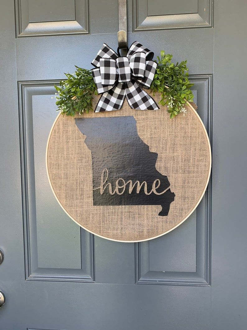 Photo of Feather wreaths for the front door, burlap wreath, tire wreath, wreaths for the front door, feather wreath for the front door, feather wreath