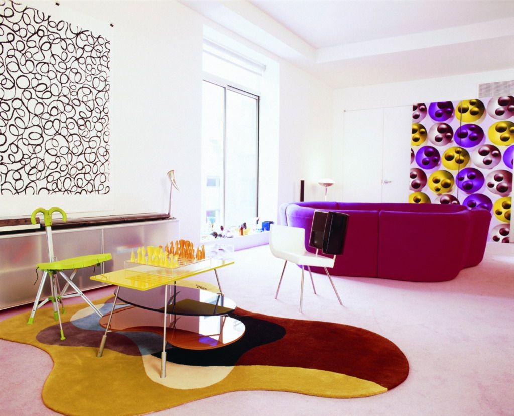 Living room design ideas | Living room design ideas | Pinterest ...