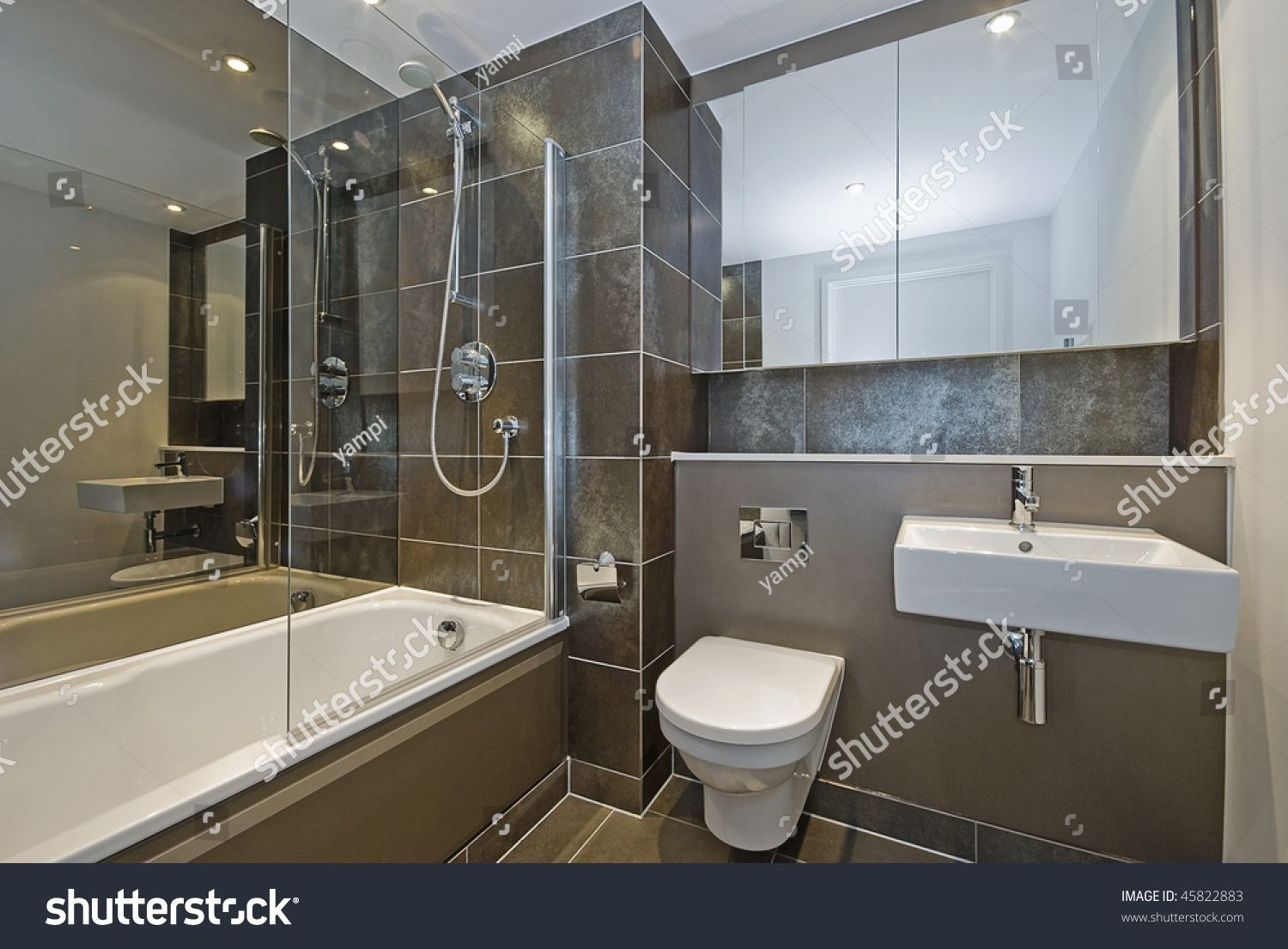 Tile bathroom ceiling pictures httpcreativechairsandtables tile bathroom ceiling pictures dailygadgetfo Image collections