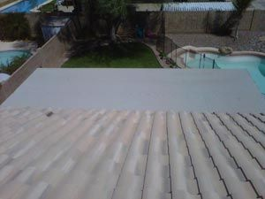Flat Roof System Slopes Types Cost Estimate And Benefits With Images Flat Roof Systems Commercial Roofing Systems Roofing Systems
