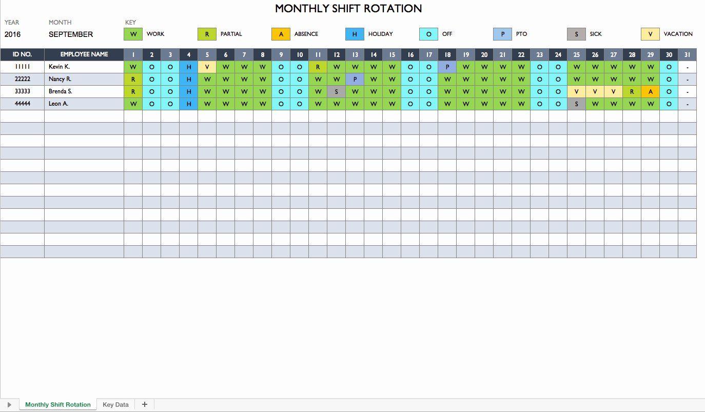 24 7 Shift Schedule Template Best Of 24 7 Shift Schedule Template Monthly Schedule Template Schedule Templates Weekly Calendar Template 24 7 shift schedule template