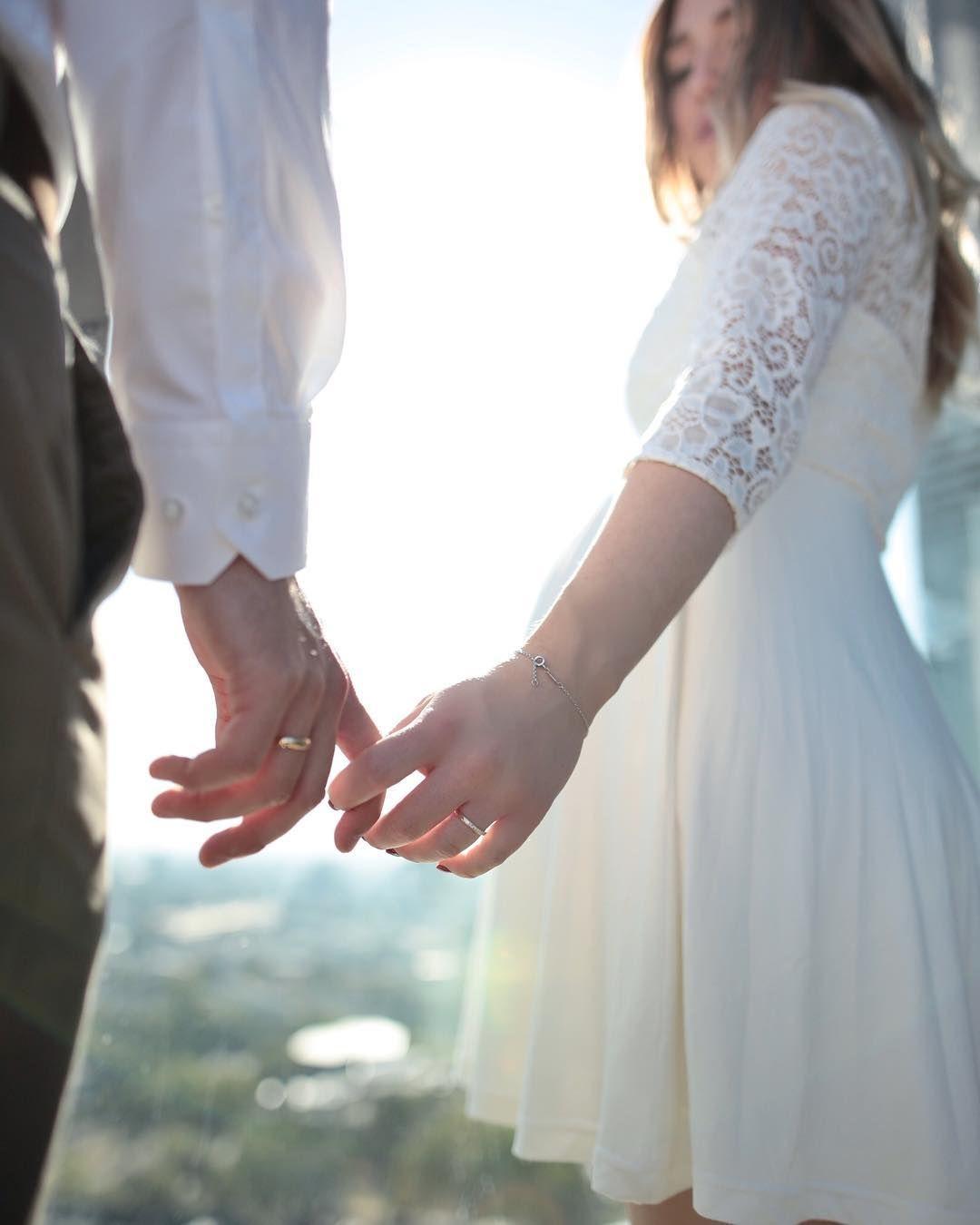 Gefallt 626 7 Tsd Mal 9 753 Kommentare Bibi Bibisbeautypalace Auf Instagram Fur Immer Julienco Wedding Planning Instagram Wedding