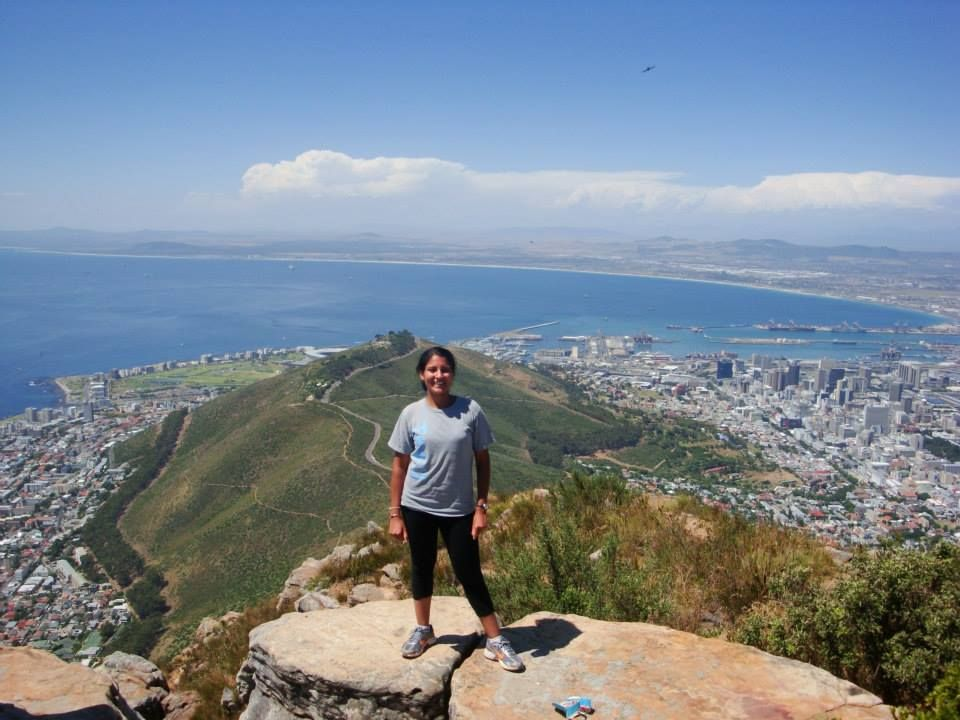 cape town south africa - Google Search