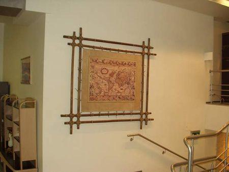 должны связать картины из бамбука своими руками фото завод закрыт