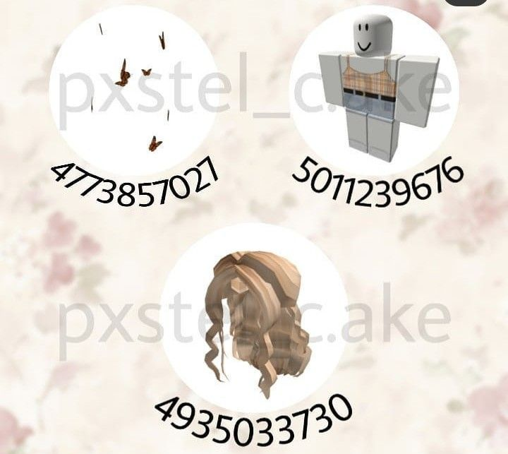 Codes For Roblox Bloxburg Pic Cute Pin By Kyra Reynolds On Bloxburg Codes In 2020 Roblox Roblox Codes Custom Decals