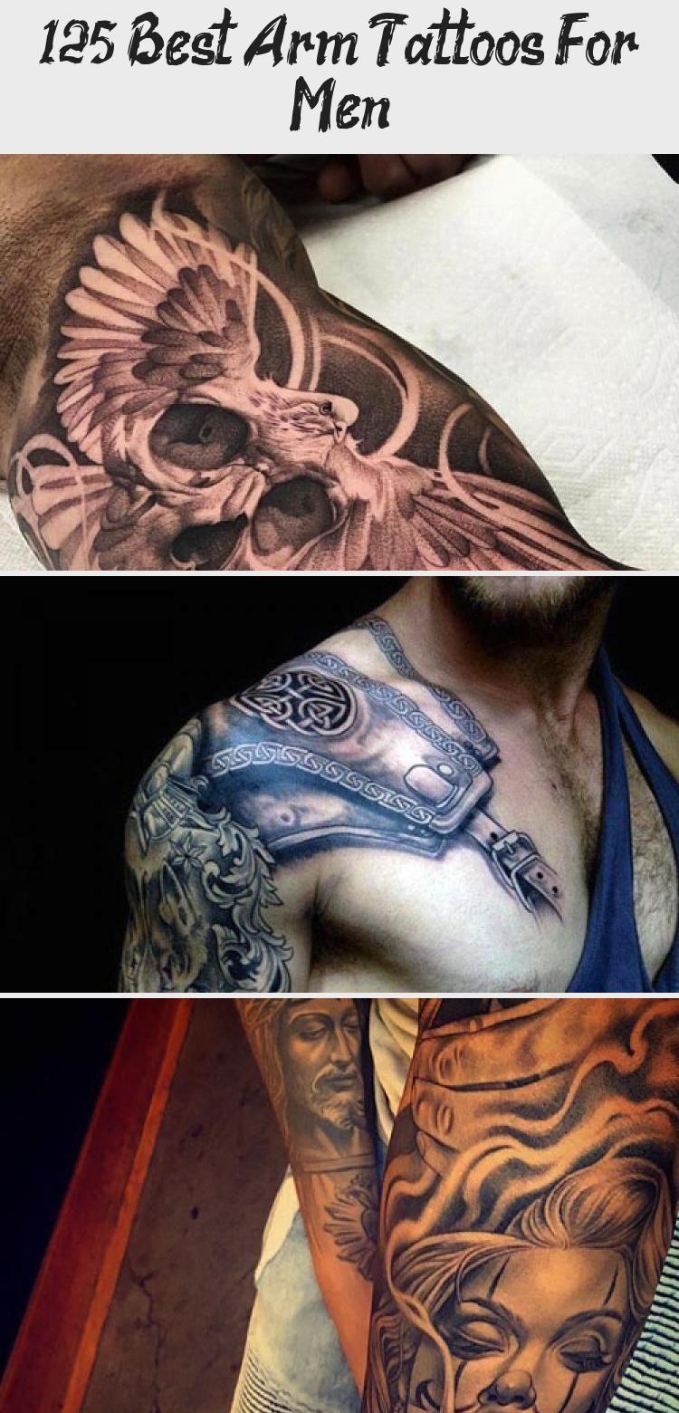 Clock Rose Front Arm Tattoo Designs For Men - Best Arm Tattoos For Men: Cool Upp... -  Clock Rose Front Arm Tattoo Designs For Men – Best Arm Tattoos For Men: Cool Upper, Lower, Inner, - #arm #ArmTattooforwomen #ArmTattooforearm #ArmTattoomens #ArmTattoosleeve #ArmTattootext #backofArmTattoo #Clock #cool #designs #front #innerArmTattoo #lowerArmTattoo #Men #rose #tattoo #Tattoos #Upp #upperArmTattoo