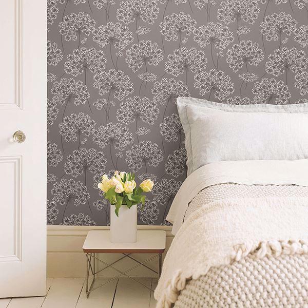 Silver Metallic Glitter Shinny Peel And Stick Wallpaper Etsy In 2021 Peel And Stick Wallpaper Textured Wallpaper Metallic Wallpaper