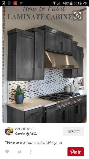 Pin by michelle frank on do it yourself pinterest kitchens pin by michelle frank on do it yourself pinterest kitchens painting kitchen cabinets and house solutioingenieria Choice Image