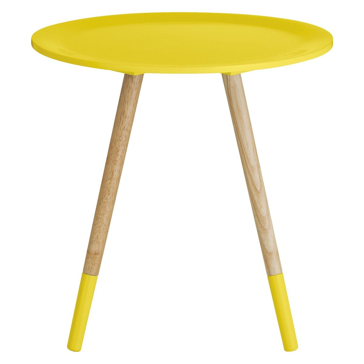 The homes edit: 10 best side tables