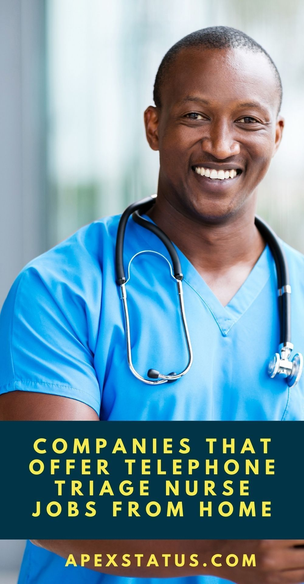 5 Little Known Companies that Offer Telephone Triage Nurse