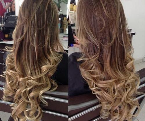 cortes-de-cabelo-feminino-longo