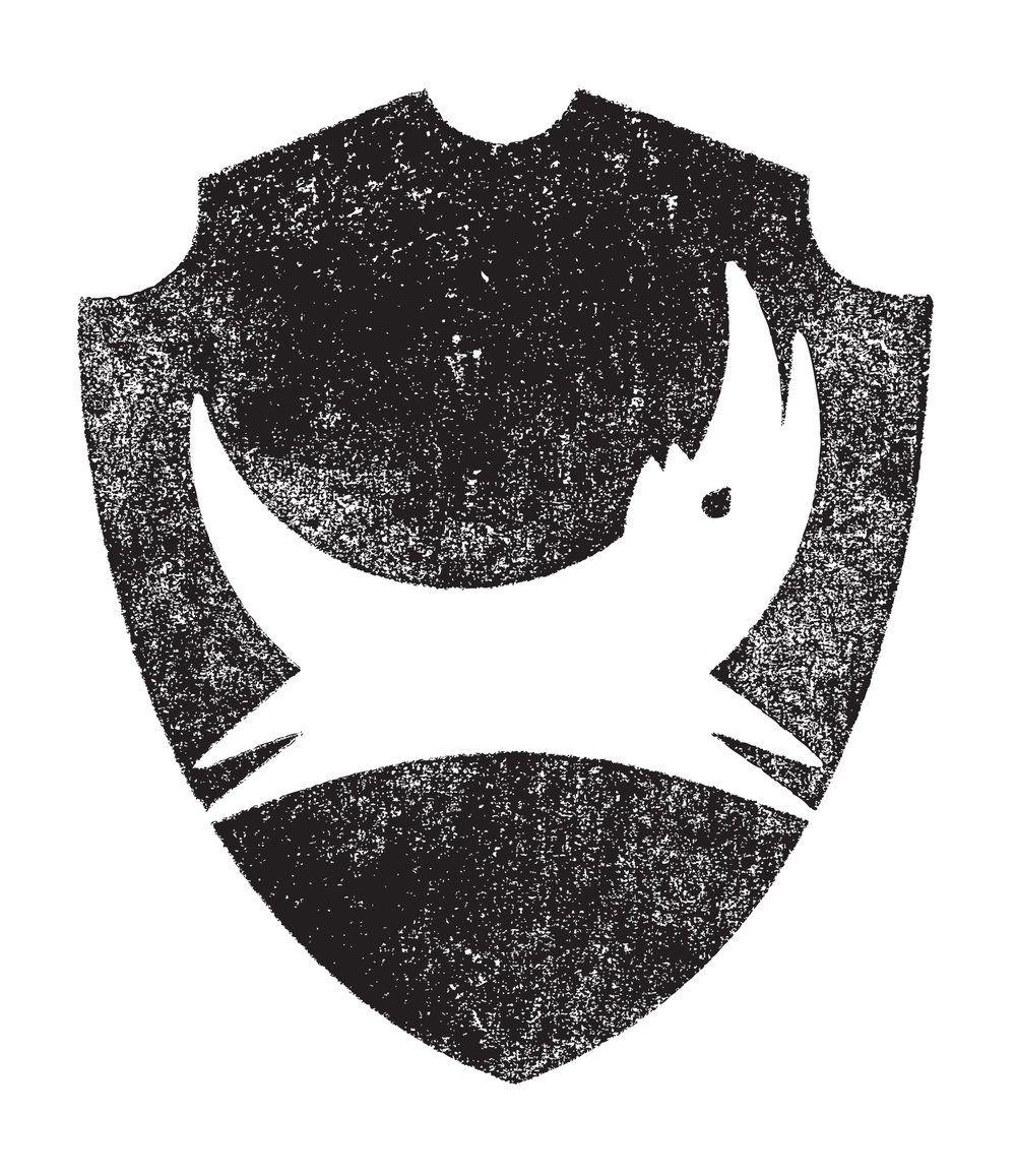 Brewdog Logo Iconos