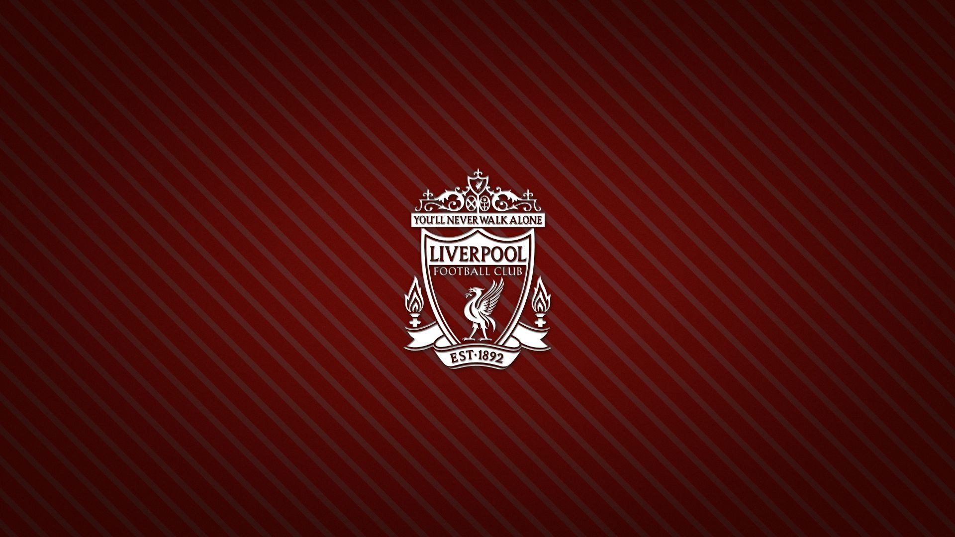1920 x liverpool fc free desktop wallpaper by doc sheldon