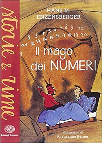 Book per leggere i libri