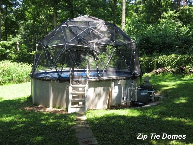 Customer Review 2v Standard Geodesic Dome Hubs Only Kit Geodesic Dome Kit Geodesic Dome Geodesic