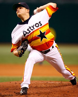 cc0f9dd1f Houston Astros Old School