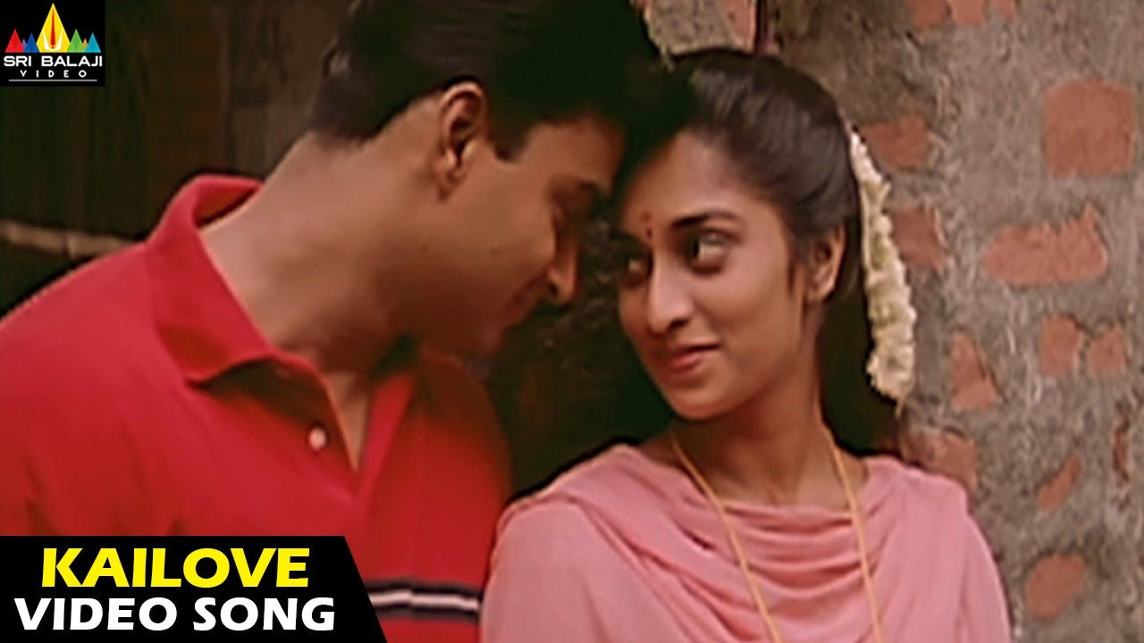 Watch Enjoy Sakhi Movie Video Songs 720p Madhavan Shalini Jayasudha Direction Mani Ratnam Music Composed By A R Rahman Subscribe To Youtube Cha Filmek