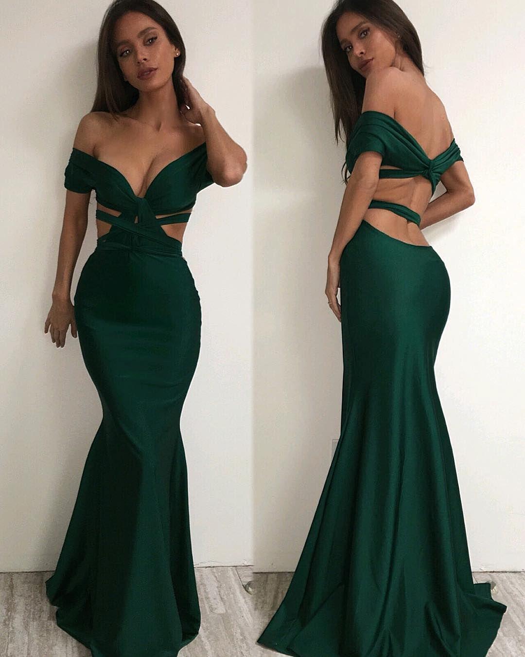 ℒℴvℯly fashion loves pinterest prom dresses dresses and prom