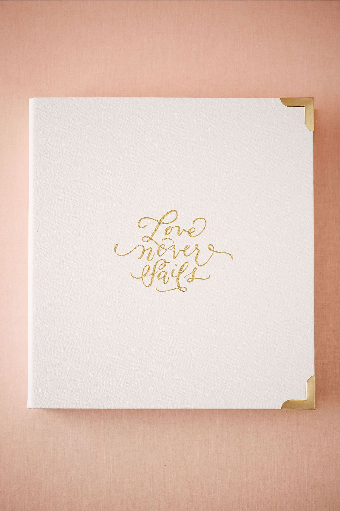 10 Of The Best Wedding Planners Organisers Journals Wedding Organizer Planner Wedding Planner Book Best Wedding Planner