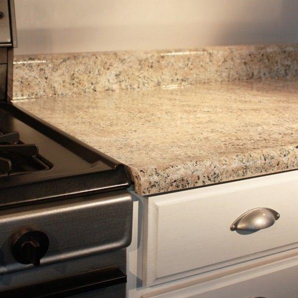 Sicilian Sand Kit Giani Countertop Paint Painting Countertops Painting Kitchen Counters Countertop Paint Kit