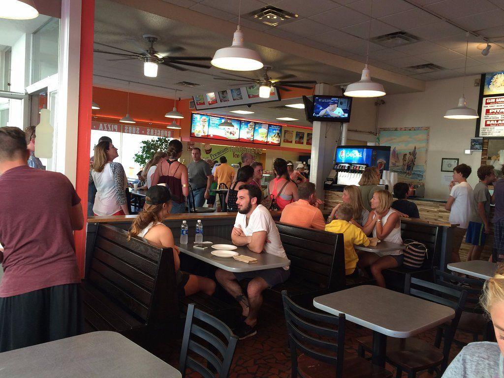 North End Pizza Pasta S Subs Virginia Beach Restaurant Reviews Phone Number Photos Tripadvisor