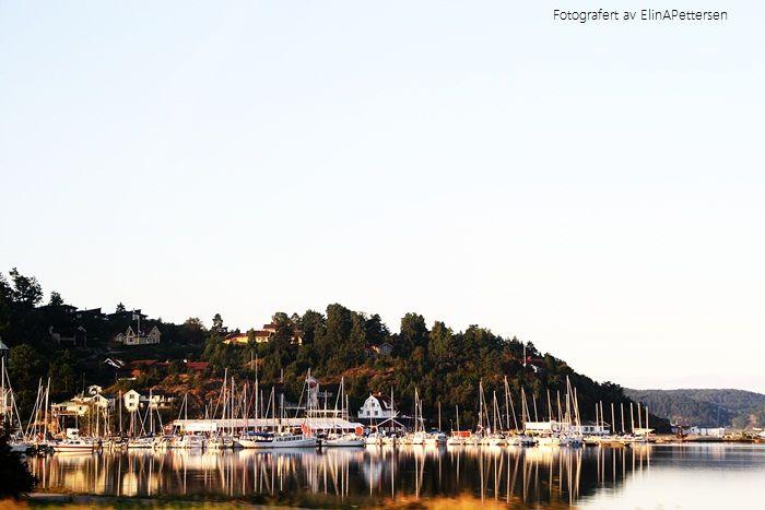 Denmark. http://eddaskreativiteter.blogspot.com