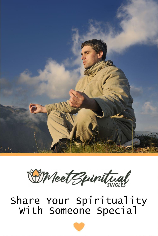 spiritual dating sites free