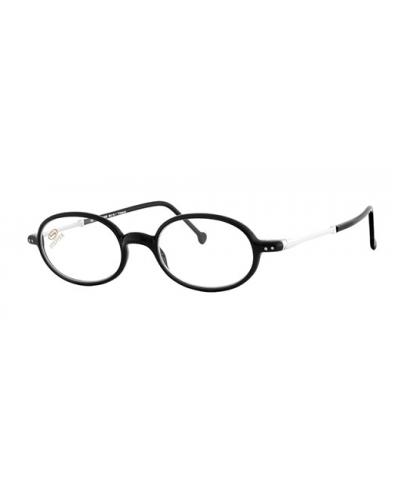 b4f966d2a5 Stepper Eclectic Eyewear 9522 - Eyeglass.com  oval  round  glasses   eyeglasses