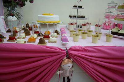 Newborn Baby Girl Welcome Home Party Decoration Party Ideas