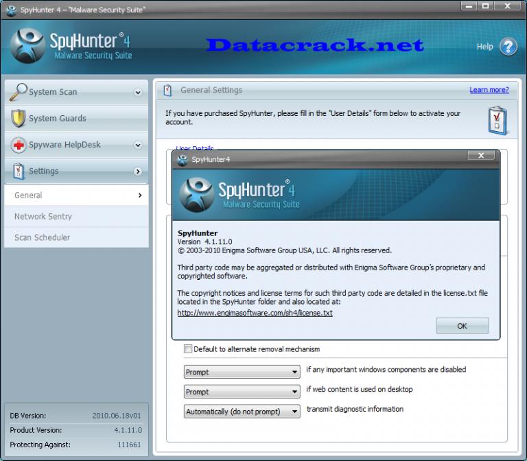 download licence key for gta iv