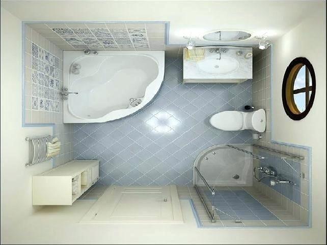 5 x 7 bathroom layout as well as 9 x 7 bathroom layout ...