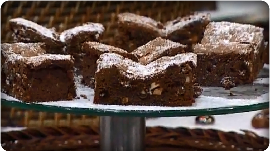 mulheres-receita-brownie-cremoso
