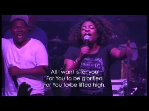 Let Praises Rise Set A Fire Praise Let It Be Songs