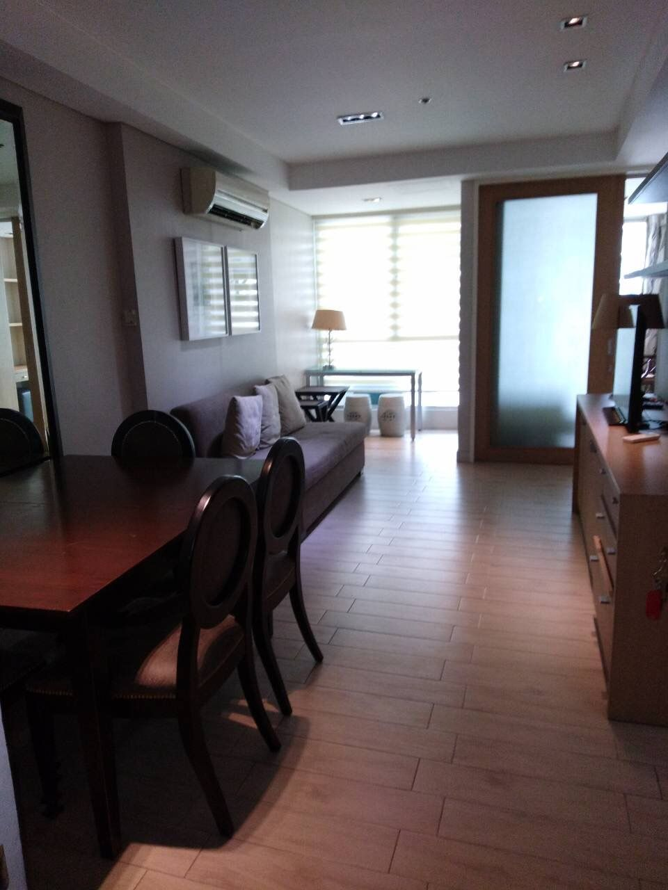 2 Bedroom Condo for Rent in BGC Taguig City, 75sqm