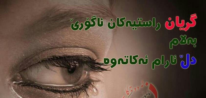 Hardam Gryan Dlakan Aramakat Tananat Bo Aziztrin Kasish Life My Life Reading