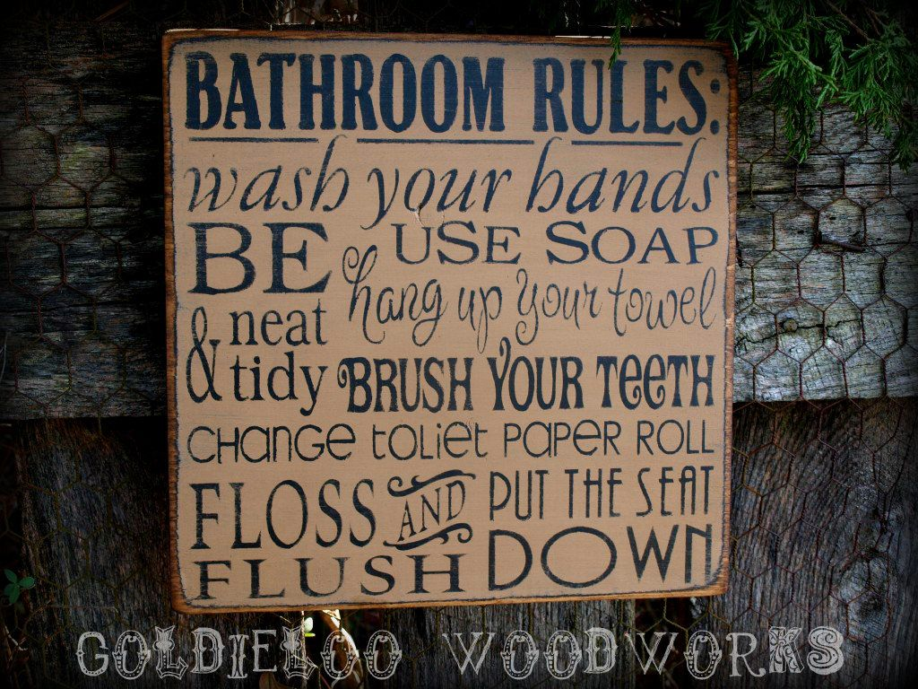 Best 25 Bathroom Wall Decor Ideas On Pinterest Diy
