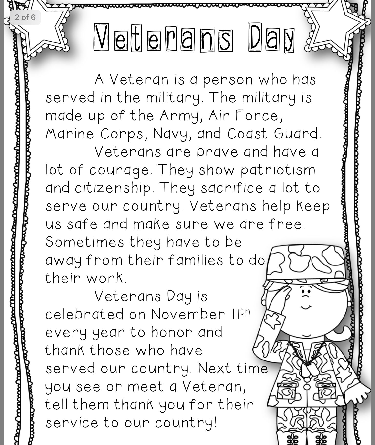 Pin By Patty Hardin On Veteran S Day