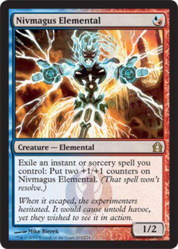 4x Veinfire Borderpost MTG Alara Reborn NM Magic Regular