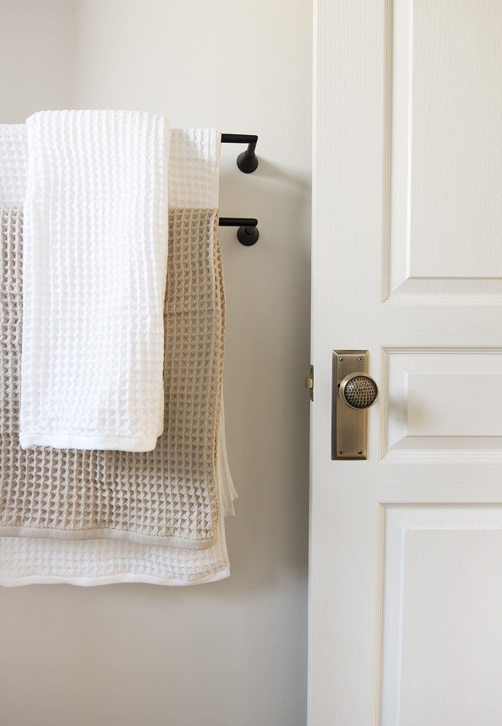 Softest Bath Towels The Softest Bath Towels For The New Year  Towels Bath And Interiors