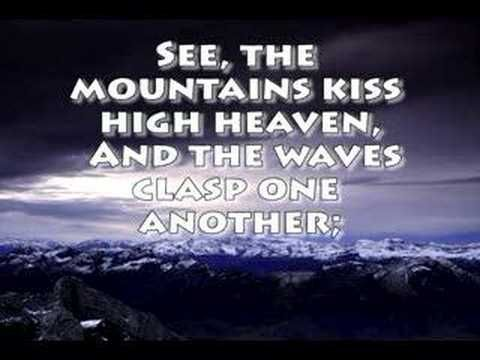 This is always true | em and I quotes | Affirmation quotes ... |True Love Philosophy
